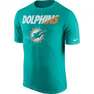 dolphins_009